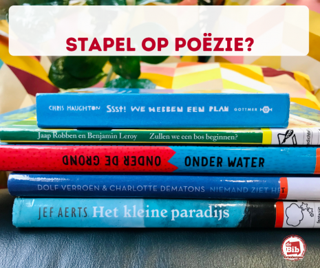 Facebook bib Grimbergen gedichtendag